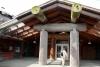 03 ingang museum of Northern British Columbia SAM_0249