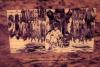 05 museum of Northern British Columbia richt zich op de cultuur en geschiedenis van de eerste volken aan de noordwestkust SAM_0258