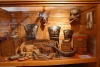 06 maskers en gebruiksvoorwerpen van de eerste volken aan de noordwestkust SAM_0269