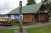 20 bezoek aan Terrase Visiter Info Centre SAM_0356