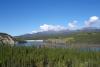 20 prachtige panorama´s op deze route - de Alaska Highway SAM_0746