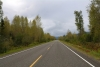 01 Route 37 op weg naar Stewart - Hyder SAM_0441