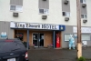 12 King Edward Hotel in Steward - goed voor WiFi! SAM_0468
