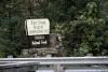 20 Fish Creek Wildlife Observation site - Hyder - Alaska SAM_0431