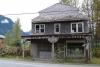 39 Hyder - een klein grensplaatsje dat na het toeristen seizoen haast lijkt uitgestorven SAM_0610