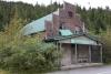 41 Hyder - een klein grensplaatsje dat na het toeristen seizoen haast lijkt uitgestorvenSAM_0614