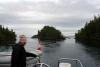 24 genieten op het water van de Straat van Johnstone - Vancouver Island SAM_0071