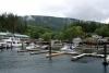 30 Telegraph Cove haven SAM_0092