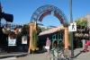 14 Market Square - vele lokale winkeltjes en eethuisjes rondom een binnenplaats SAM_9036