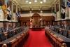 27 de wetgevende vergadering van British Columbia SAM_9152