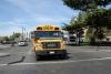 30 het school seizoen is weer begonnen SAM_9159