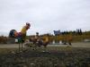 08 ... bijtanken in Chicken - Alaska P1020960