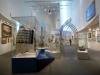 23 Alaska's Art - Museum of the North P1020992
