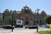 38 Museo de Bellas Artes