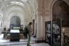 47 fototentoonstelling over de geschiedenis van Chili in Biblioteca Nacional