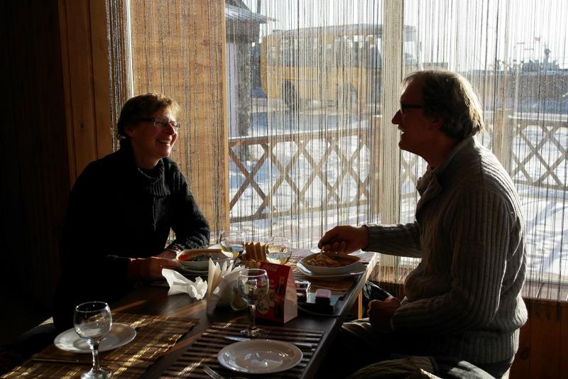 07-opwarmen-in-het-visrestaurant-aan-de-kade
