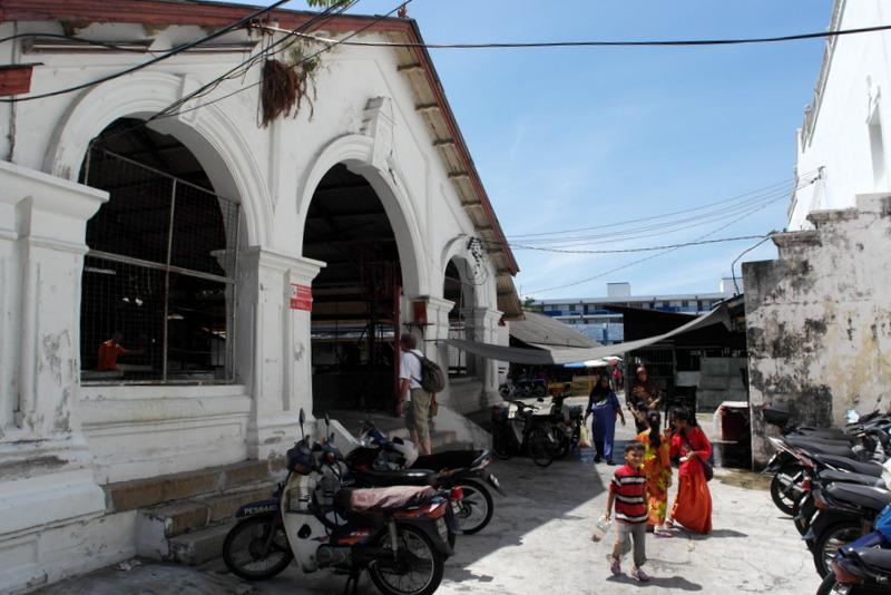 p02-markante-historische-markthal