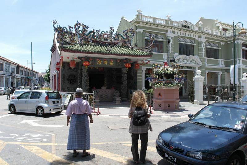p05-jap-kongsi-temple-gewijd-aan-de-chinese-god-van-de-welvaart-laat-19e-eeuw