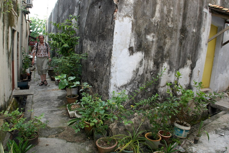 p13-veel-groen-in-smalle-tussen-door-straatjes