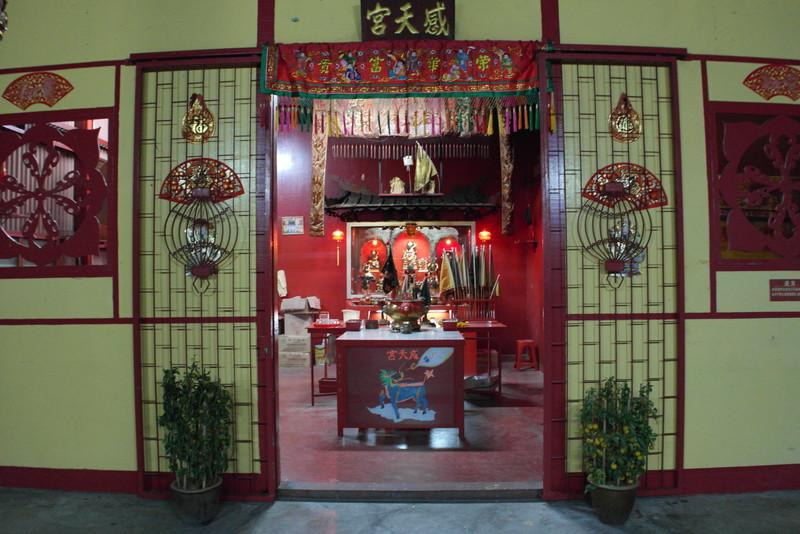 p17-een-actieve-chinese-gemeenschap-en-geloofsbeleving