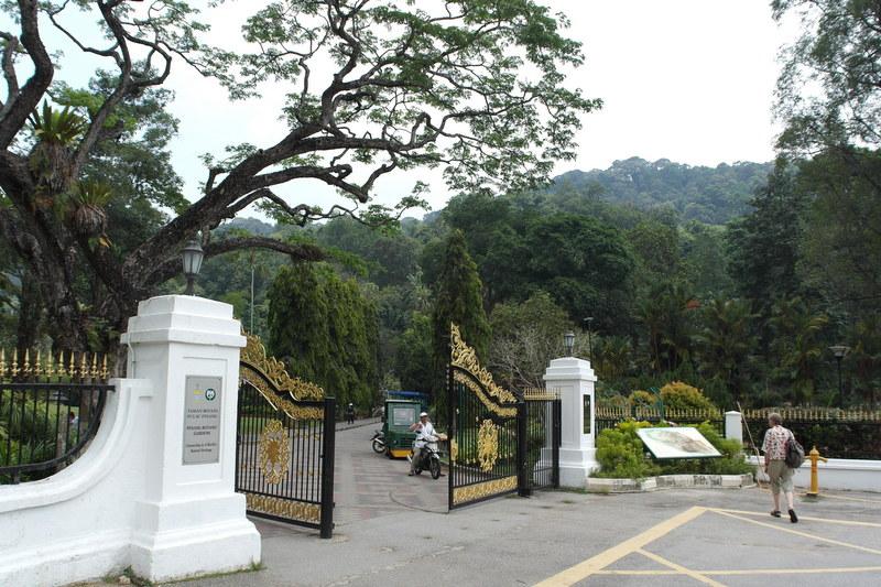 q06-ingang-botanische-tuin
