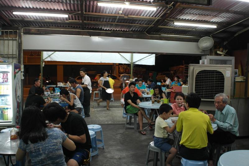 r06-de-dagelijkse-maaltijd-buiten-de-deur