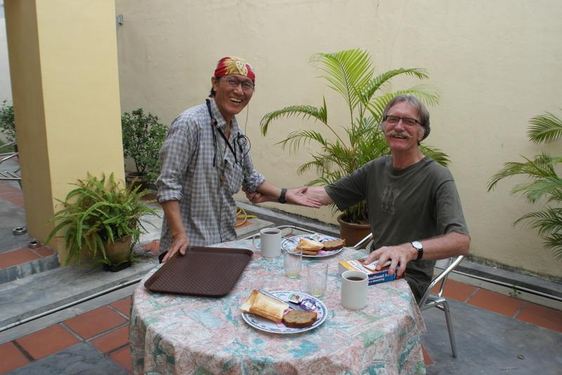 r21-in-hutton-lodge-dagelijks-ontbijt-van-jeremy