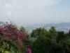 q19-panorama-over-penang-island