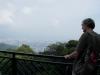 q20-uitzicht-vanaf-penang-hill