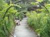 q22-een-verrassende-tuin-op-penang-hill