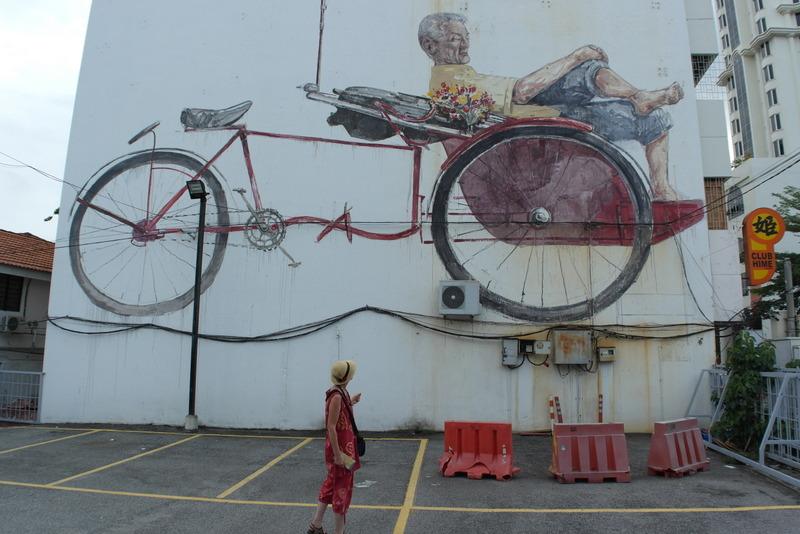 w06-the-awaiting-trishaw-padler-wall-painting-penang-road-georgetown