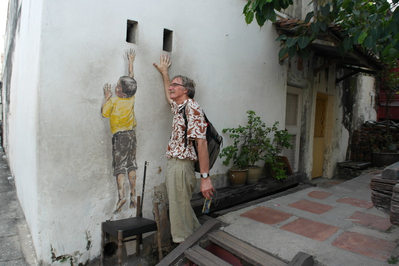 w11-reaching-up-wall-painting-cannon-street-georgetown