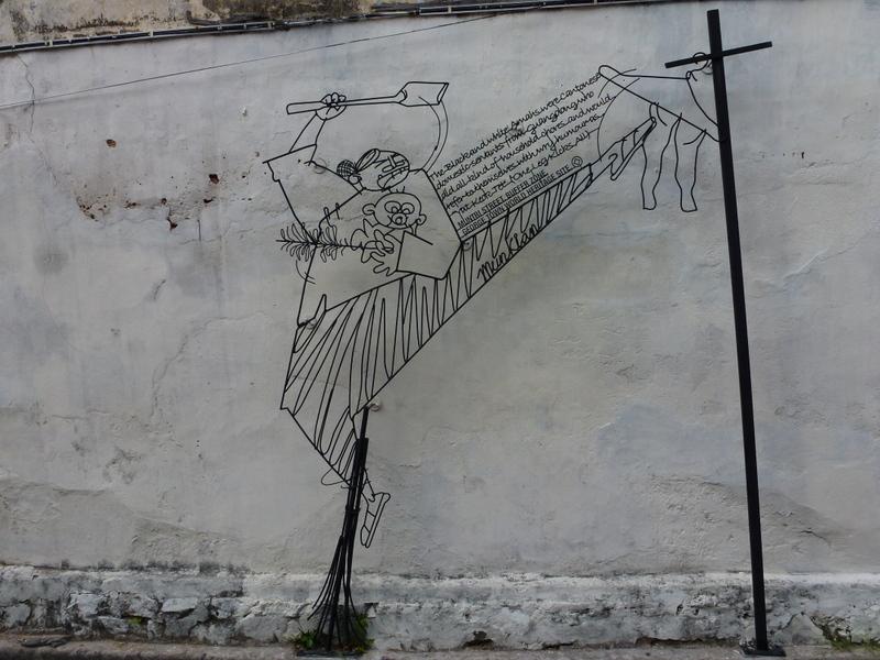 w12-one-leg-kicks-all-artistieke-muurdecoratie-georgetown