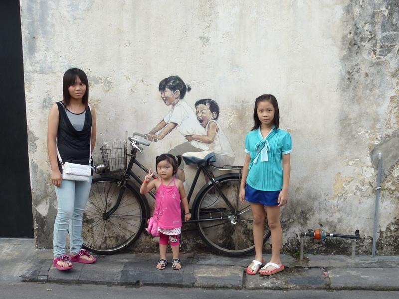 w17-om-van-te-blijven-genieten-penang-street-art-een-geweldig-mooi-project-van-de-lithouwse-kunstenaar-ernest-zacharevics