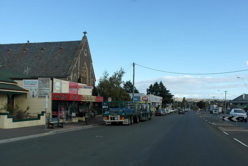 27-campbell-town-onderweg-naar-hobart
