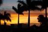 01 prachtige zonsopgang op de Rest Area – Alligater Alley (75)
