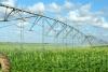 03 waterbehoefte van landbouw - Agricultural and Rural Development Zones - naast het Everglades National Park