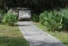 06 Everglades National Park