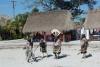 4 Joe Tohonnie, Jr. & The White Mountain Apacha Crown Dancers
