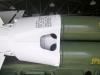 4 specificatie van de atoomraket