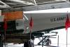 6 Nike Hercules Missile Batteries vooral actief ten tijde van de Cuba Crisis (1962)
