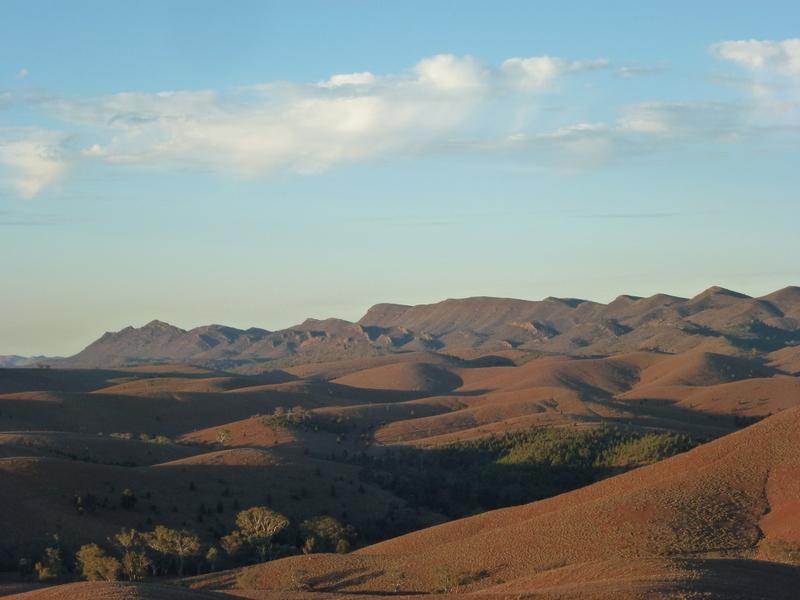 06-stokes-hill-lookout-flinders-ranges-national-park