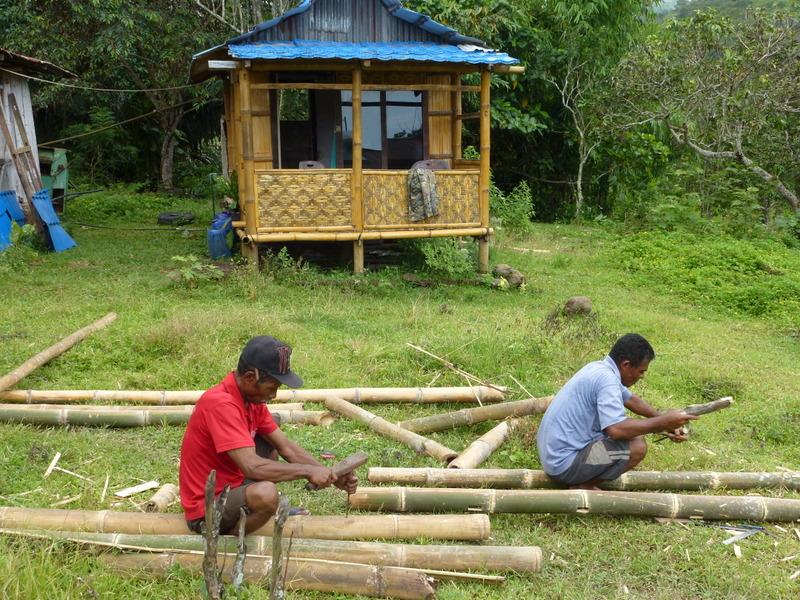 07-nieuw-huisje-in-aanbouw
