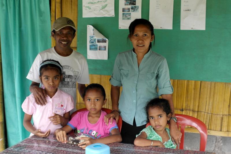 08-robert-en-florida-met-hun-kinderen