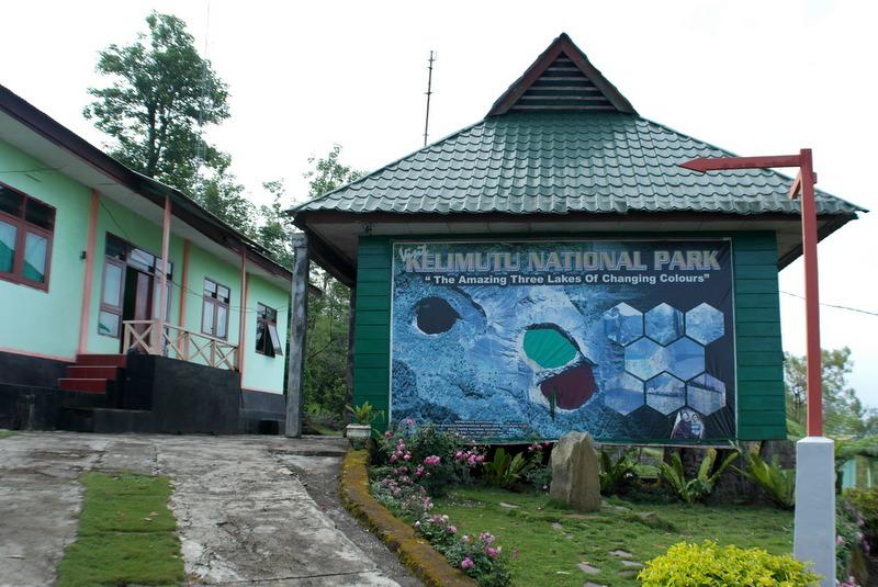 12-ingang-kelimutu-national-park