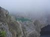14-three-deep-vulkanic-lakes-derde-lake-in-de-mist