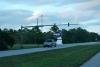 11 Kennedy Space Center links af