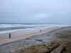 7 even uitwaaien aan het strand