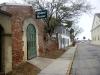 """5 """"Oldest House"""", The Gonzalez-Alvarez House, sinds 1893 al geopend als Museum"""