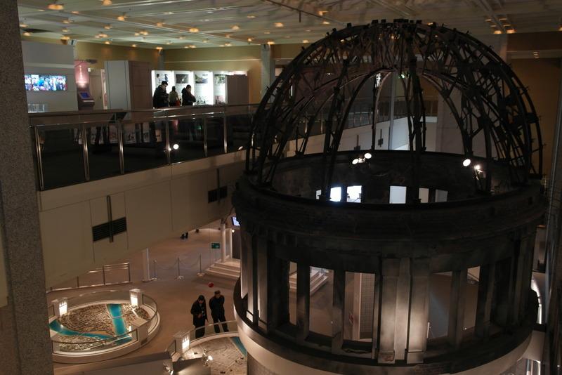 04-in-het-hiroshima-peace-memorial-museum